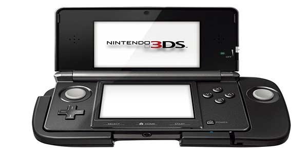 3DS-Circle-Pad-Pro