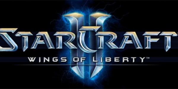 Starcraft-2-Wings-of-Liberty
