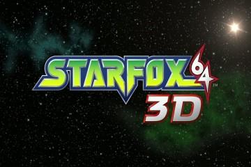 Starfox64_3D