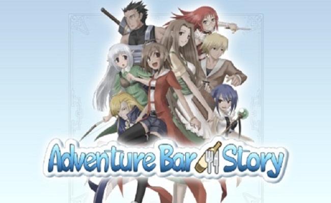 adventure-bar-story