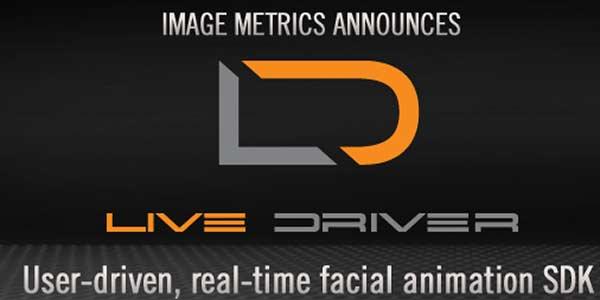 image-metrics