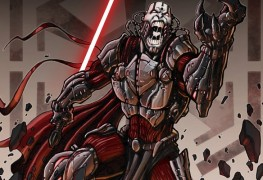 star-wars-the-old-republic-650x400