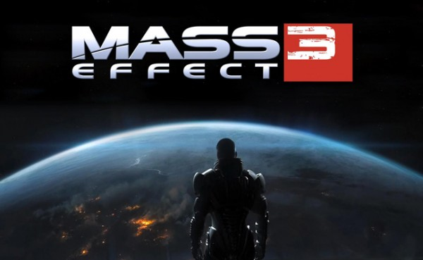Mass Effect 3 DLC Details Leaked