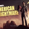 alan-wakes-american-nightmare