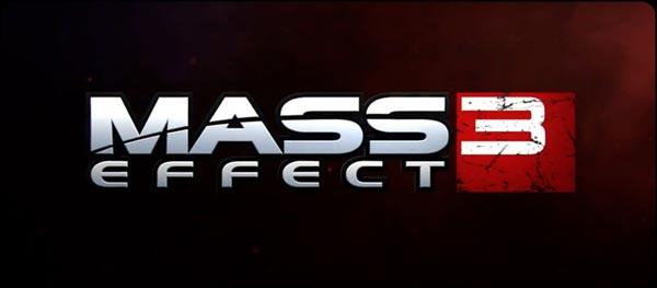 feature-mass-effect-3-logo