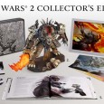 guild-wars-2-collection