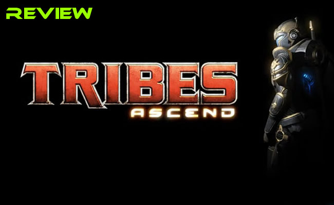 Tribes-Ascend