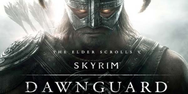 Skyrim Dawnguard DLC Coming for Twenty Dollars