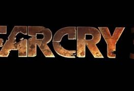 Farcry-3