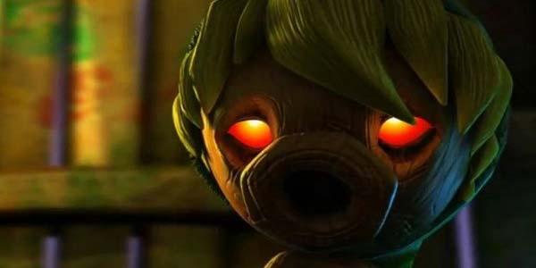 Wii-U-Zelda