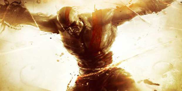 Moral Choices In God Of War: Ascension Wouldn't Have Worked Out