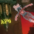 gravity-rush-screen2