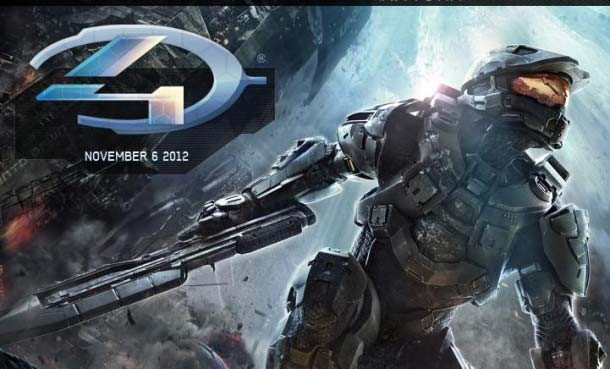 halo4screen_610x369
