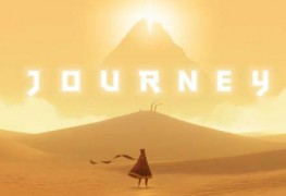 journey-game-screenshot-1-b