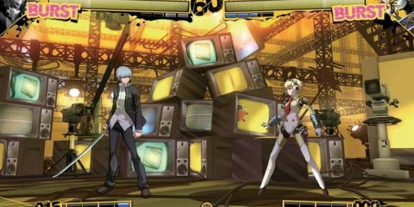 Top 5 Upcoming PS Vita Games