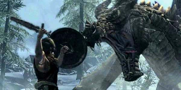 skyrim-patch-16-adds-mounted-combat