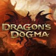 Dragons-Dogma-Review-Header