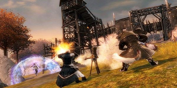 Guild-Wars-2-beta