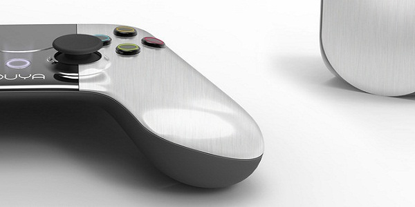 5 Reasons Ouya Will Succeed