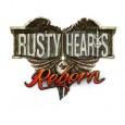 Rusty-Hearts-Reborn