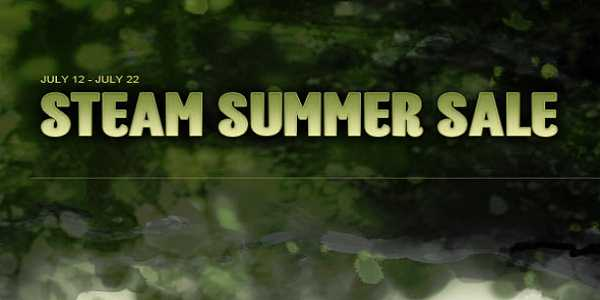 Steam-Summer-Sale-2012