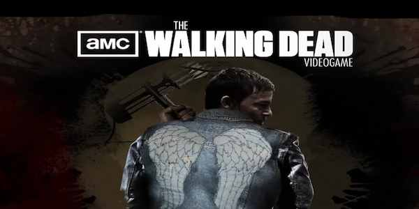 Terminal Reality to Develop New The Walking Dead Game
