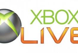 Xbox_Live_Rewards-600x300