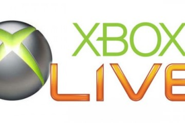 Xbox_Live_Rewards-600x300