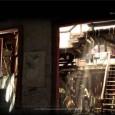 KMM-Interactive-Productions-610x328