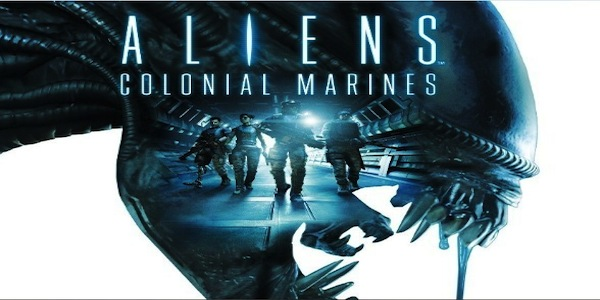 Aliens: Colonial Marines Might Come to Wii U, Says Pitchford