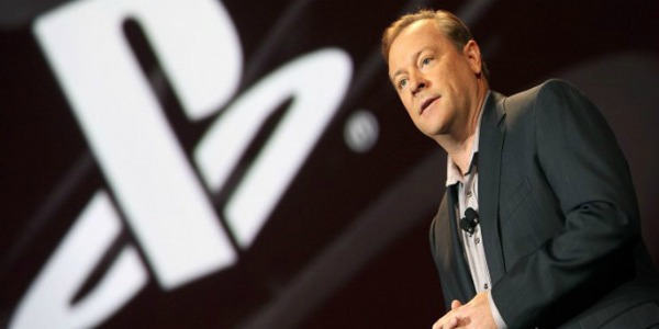 Jack Tretton Calls PS Vita Sales Acceptable