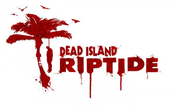 New Dead Island: Riptide Trailer Will Tug Your Heart-Strings