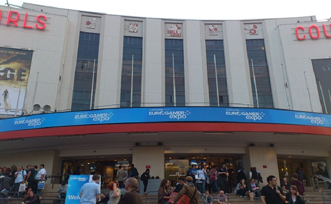 Earls-Court-Eurogamer
