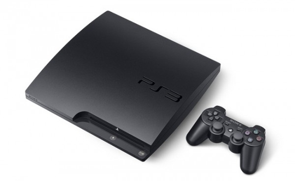 "PS3 Will Have an ""Incredible Line-up"" Over the Next 2-3 Years"