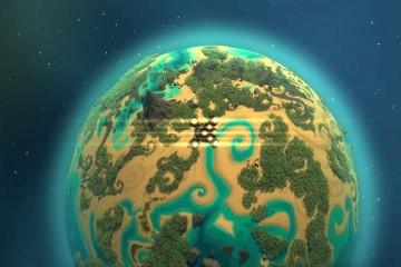 Planetary-Annihilation