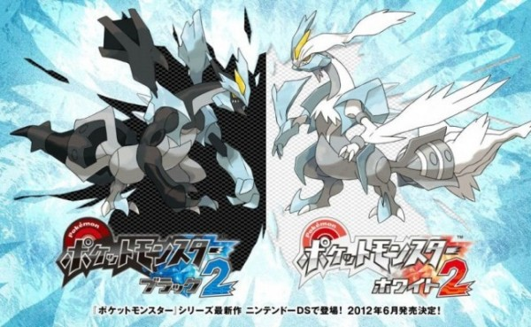 Game Freak Explains Why Pokemon's Battle System is Unlikely to Change