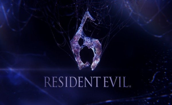"Resident Evil 6 ""Mercenaries Unlimited"" Trailer, PC Exclusive Mode"
