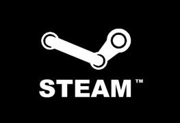 SteamReleases