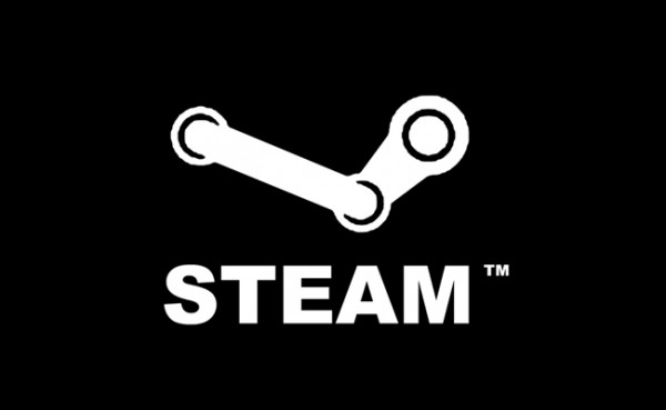 New Steam Holiday Sale Offers