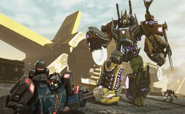 Transformers-Fall-of-Cybertron-Bruticus