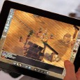 baldurs-gate-enhanced-edition-ipad-release-confirmed-1