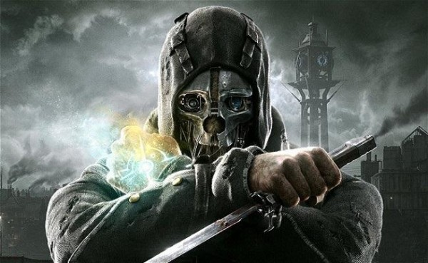 Dishonored Developer Thinks People are Tired of Sequels
