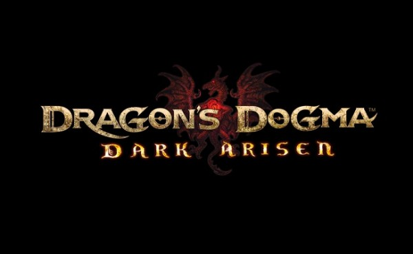 Dragon's Dogma : Dark Arisen Expansion Coming In April