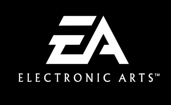 EA Only Showing a Paltry Three Games at Tokyo Game Show