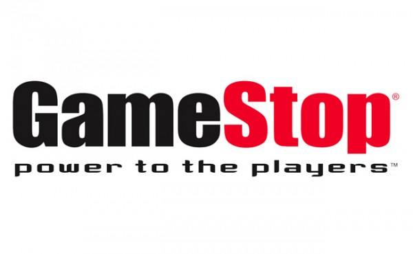 Did Gamestop Grow a Heart?
