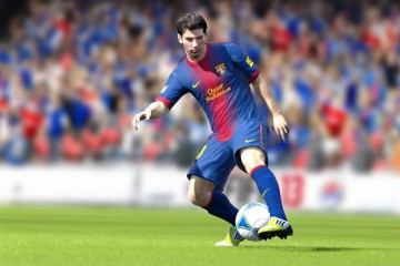 gaming_fifa_13_messi_screenshot_2
