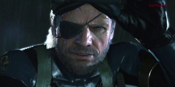 gsm_169_metalgearsolid_groundzeroes_ot_multi_090112_4000_640