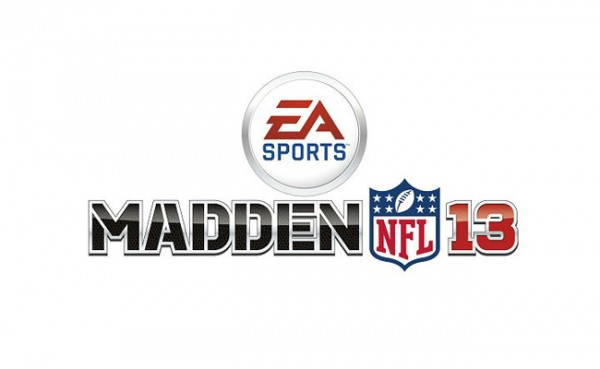 Madden NFL 13 Moves 1.65 Million Copies in First Week