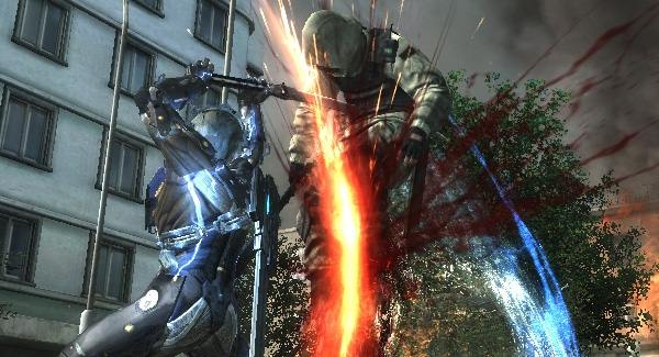 metal-gear-rising-revengeance-screenshot-1