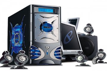 pc-gaming